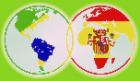 Traducción jurada Coruña - mejor precio | unprecio.es