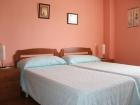 Apartamento Ribadesella - mejor precio | unprecio.es