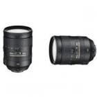 nikon 28-300mm, f/3.5-5.6 objetivo zoom - mejor precio   unprecio.es