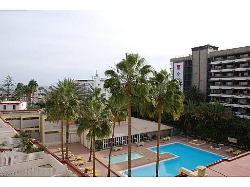 Piso en playa del ingles 1394025 mejor precio - Venta de apartamentos en playa del ingles ...