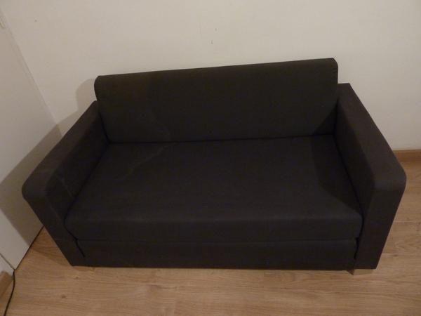 Vendo sof cama y c moda mejor precio for Precio sofa cama segunda mano