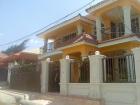 Trueque de casas España - Santiago, Rep. Dominicana - mejor precio | unprecio.es