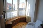 Estupenda habitación en un piso maravilloso - mejor precio | unprecio.es