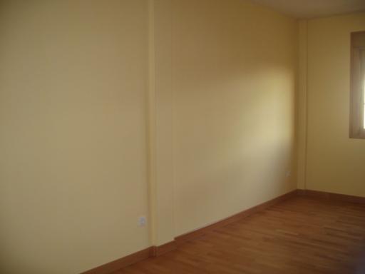 Piso velilla de san antonio 1591278 mejor precio - Alquiler pisos velilla de san antonio ...