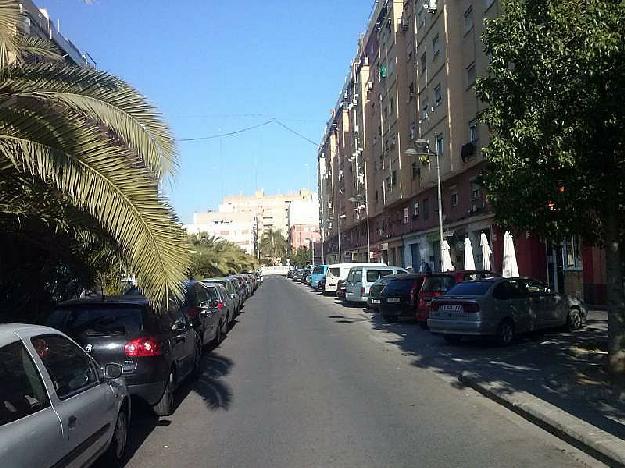 Piso en Valencia