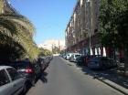 Piso en Valencia - mejor precio | unprecio.es