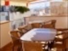 Apartamento en venta en Sitges, Barcelona (Costa Garraf) - mejor precio | unprecio.es
