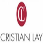 CRISTIAN LAY EN LOGROÑO - mejor precio   unprecio.es