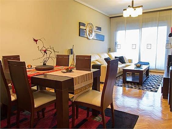 Piso en alcorc n 1426951 mejor precio - Apartamentos en alcorcon ...