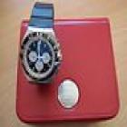 reloj omega alta gama - mejor precio   unprecio.es