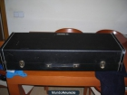 Yamaha Sintetizador SY-2 Perfecto Estado 2.500-€ - mejor precio | unprecio.es