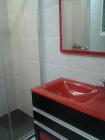 Bonito piso de 4 hab. semi-amueblado en Granollers - mejor precio   unprecio.es