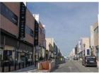 Local Comercial en alquiler en Rozas de Madrid (Las), Madrid - mejor precio | unprecio.es