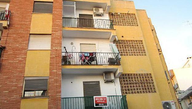 piso en picassent 1450888 mejor precio