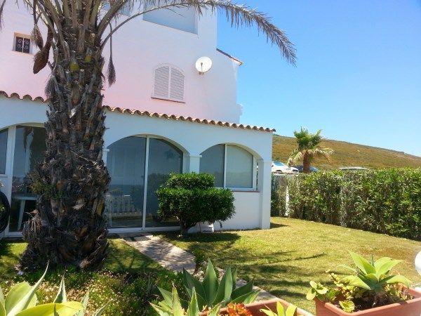 Casa en venta en manilva m laga costa del sol 1350191 - Casa home malaga ...