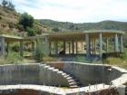 Finca/Casa Rural en venta en Algarrobo, Málaga (Costa del Sol) - mejor precio | unprecio.es