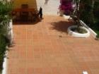 Apartamento en venta en Palau-saverdera, Girona (Costa Brava) - mejor precio | unprecio.es