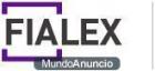 NEGOCIOS DE ALTA RENTABILIDAD - mejor precio | unprecio.es