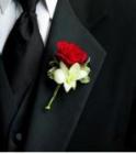 Prendidos para bodas y comuniones - mejor precio | unprecio.es