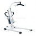 Vendo grua movilidad discapacitados Sunrise Medical Sunlift 150e - mejor precio   unprecio.es
