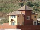 Chalet en venta en Torrox, Málaga (Costa del Sol) - mejor precio | unprecio.es