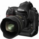 Nikon D3 FX DSLR - mejor precio | unprecio.es