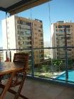 Piso en Alicante/Alacant - mejor precio | unprecio.es
