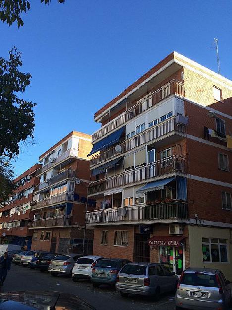 Piso en fuenlabrada 1453313 mejor precio - Alquiler pisos particulares en fuenlabrada ...