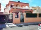 Chalet con 3 dormitorios se vende en Pinar de Campoverde - mejor precio   unprecio.es