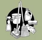 Limpiezas de casas, oficinas, comercios, bares y porterías en Santiago de Compostela - mejor precio   unprecio.es