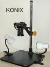 Mesa de reproduccion Konix - mejor precio | unprecio.es