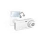 Videocamara Sony handycam DCR-PC350E - mejor precio   unprecio.es