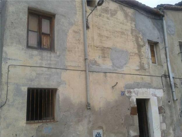 Casa en olesa de montserrat 1475129 mejor precio - Casa olesa de montserrat ...