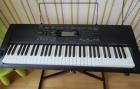 teclado Casio CTK - mejor precio | unprecio.es