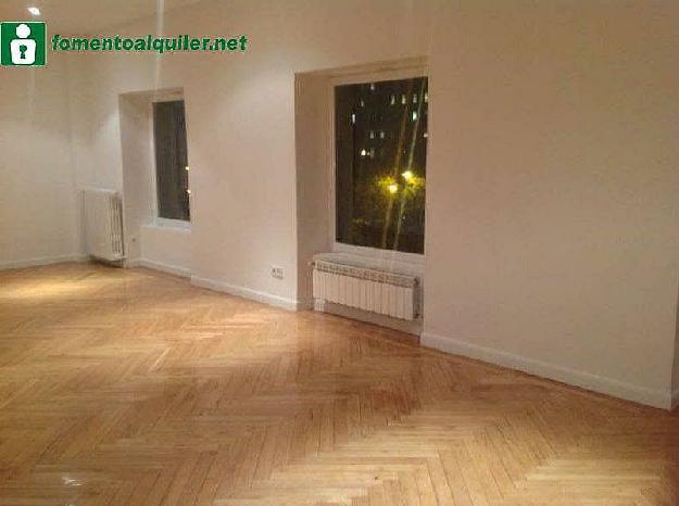 Piso en madrid 1450788 mejor precio - Segunda mano pisos en alquiler madrid ...