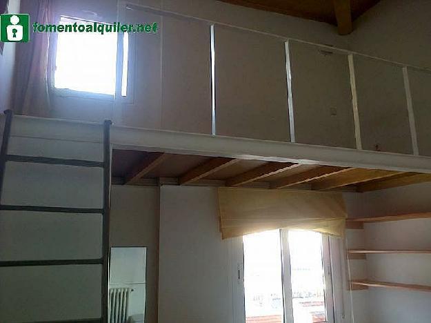 Piso en madrid 1509873 mejor precio - Segunda mano pisos en alquiler madrid ...