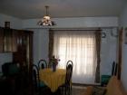 Apartamento en venta en Oliva, Valencia (Costa Valencia) - mejor precio   unprecio.es