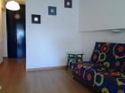 Bonito estudio en La Pineda totalmente reformado. Moderno y acogedor - mejor precio | unprecio.es