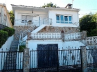 Casa en Corcubión - mejor precio | unprecio.es