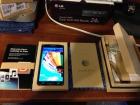 Samsung Galaxy S4 GT-i9500 - 16GB - Negro,con extras! - mejor precio | unprecio.es