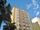 Apartamento en venta en Manga del Mar Menor (La), Murcia (Costa Cálida) - mejor precio | unprecio.es