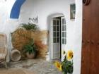 Casa en venta en Vejer de la Frontera, Cádiz (Costa de la Luz) - mejor precio   unprecio.es