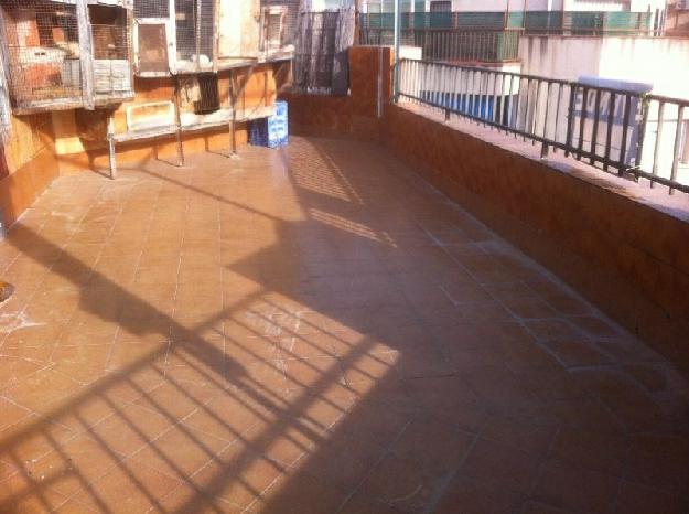 Tico en viladecans 1540072 mejor precio - Alquiler de pisos en viladecans ...