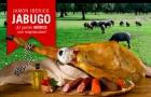 Autentico Jamon Iberico de Jabugo - mejor precio | unprecio.es