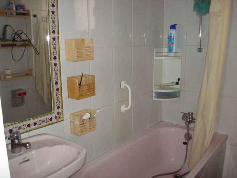 Habitacion para una pareja mejor precio - Habitacion para pareja ...