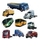 Parking camiones, furgones, coches,cabezas tractoras, otros - mejor precio   unprecio.es
