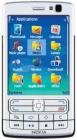 Sony Ericsson W850i 180usd,Sony Ericsson W900i 180usd, - mejor precio | unprecio.es