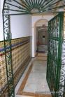 Apartamento disponible en el centro de Sevilla - mejor precio   unprecio.es