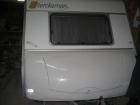 Vendo caravana  STERCKEMAN 470 PE STARLETT - 3 AMBIENTES - mejor precio | unprecio.es