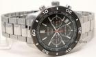 Vendo Reloj Seiko - mejor precio | unprecio.es